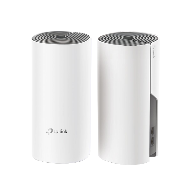 TP-LINK DECO M4 AC1200 WHOLE HOME MESH