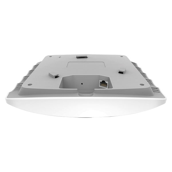 TP-LINK EAP225 WIRELESS ACCESS POINT
