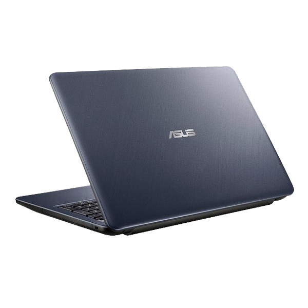 ASUS X543UB CORE I7 NOTEBOOK