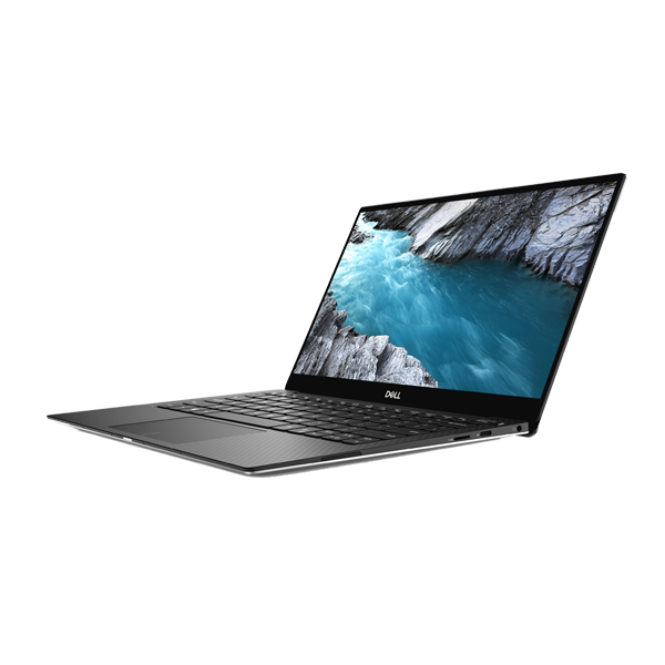 DELL XPS 13 CORE I5 NOTEBOOK