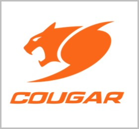 Cougar PC Gaming