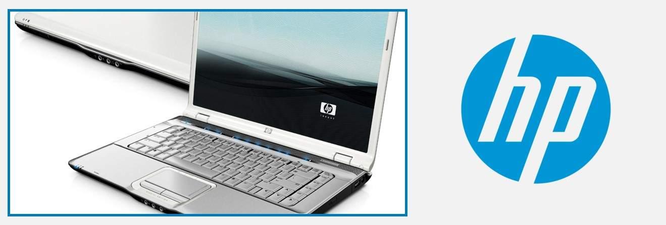 HP i3, i5 & i7 Laptops