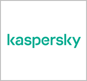 Kaspersky PC Anti Virus