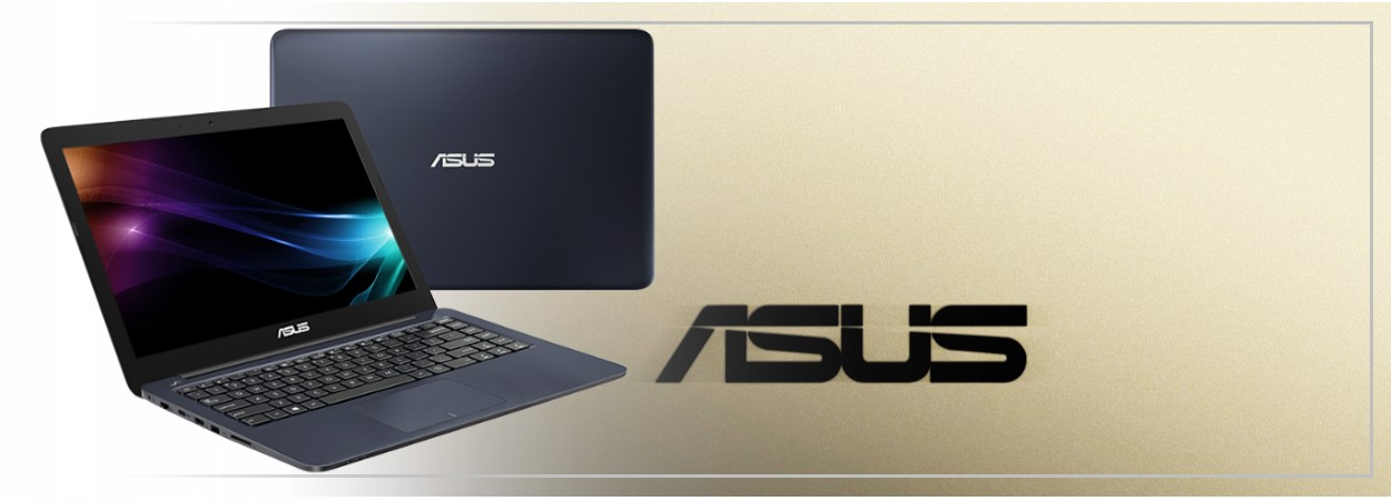 Matrix ASUS PC Laptops