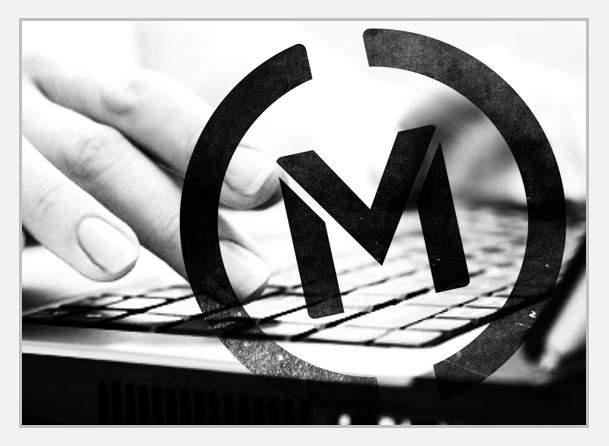Matrix Laptops