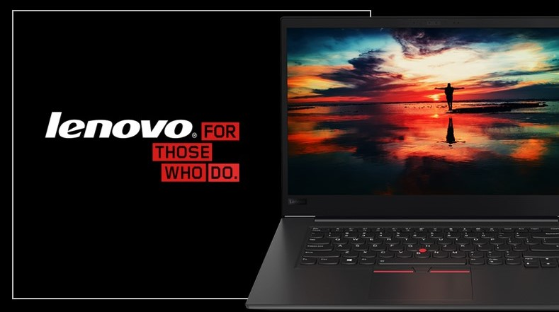 Matrix Lenovo PC Laptops