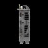 ASUS PHOENIX GEFORCE RTX™ 2060 6GB GDDR6 GRAPHICS CARD