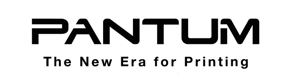 Pantum Printer Logo