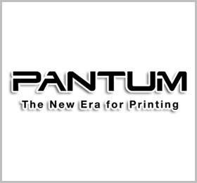 Pantum Printers