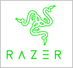 RAZER PC GAMING
