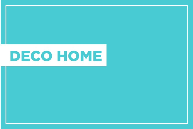 TP Link Deco Home Products