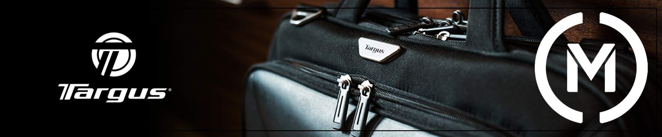 Targus Laptop Bags & Back Packs
