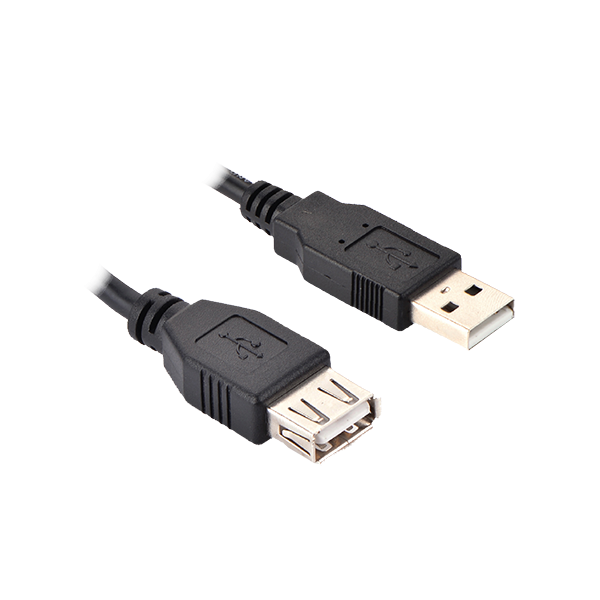 USB 3.0 EXTENSION CABLE 3M