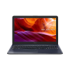 ASUS LAPTOP 15 - X543UA CORE i3 NOTEBOOK