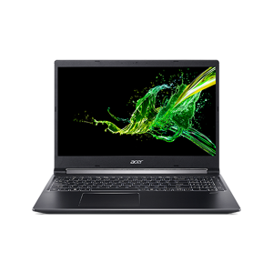 Acer Aspire 7 Core I5 Laptop 1