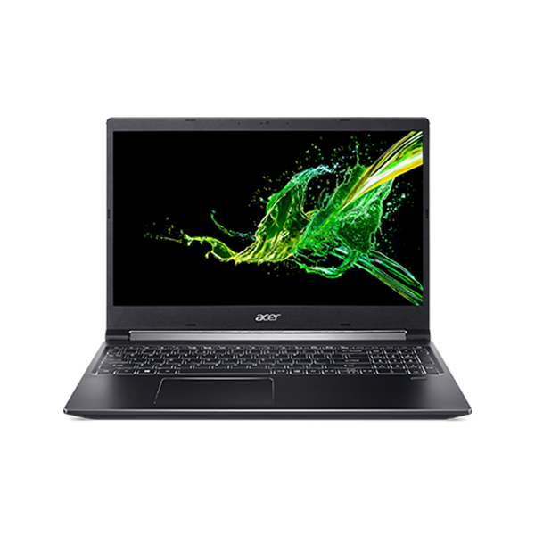 Acer Aspire 7 Core I5 Laptop 1