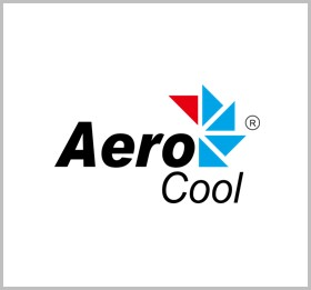 Aerocool PC Gaming Cases
