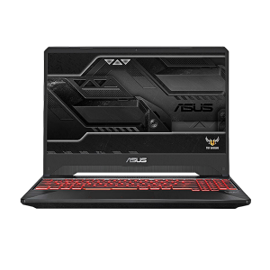 ASUS TUF GAMING – FX505GD CORE I7 NOTEBOOK