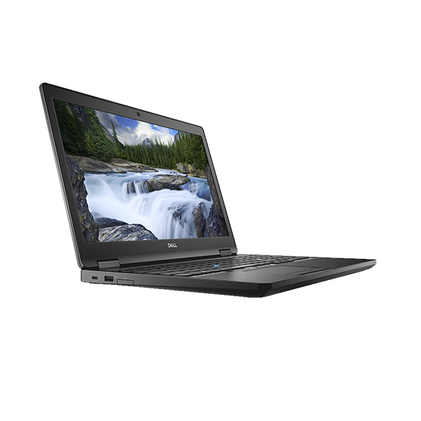 DELL G5 GAMING NOTEBOOK