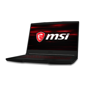 MSI GF63 CORE I7 GAMING LAPTOP