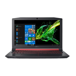 ACER NITRO 5 CORE I7 GAMING LAPTOP