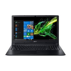 ACER ASPIRE 7 CORE I7 LAPTOP