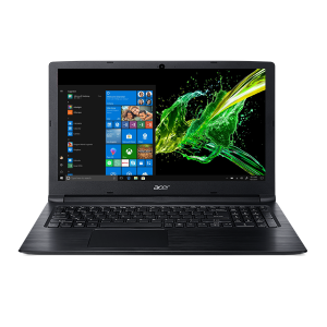 ACER ASPIRE 1 CELERON NOTEBOOK
