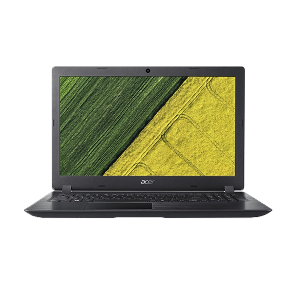 ACER ASPIRE 3 CORE I3 LAPTOP