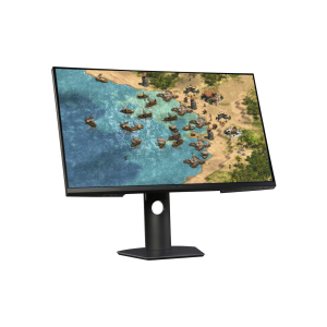 DELL 27 INCH GAMING MONITOR