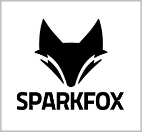 Sparkfox PC Gaming