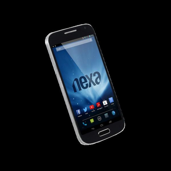 NEXA VEGA N2 PHONE