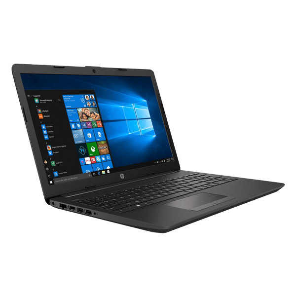HP 250 G7 I3 LAPTOP 2