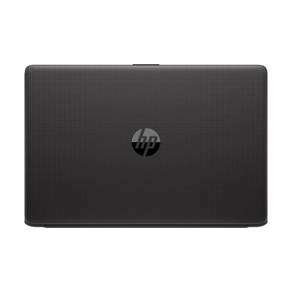 HP 250 G7 I3 LAPTOP 3