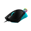 AEROCOOL RM5 WIRED GAMING MOUSE 1