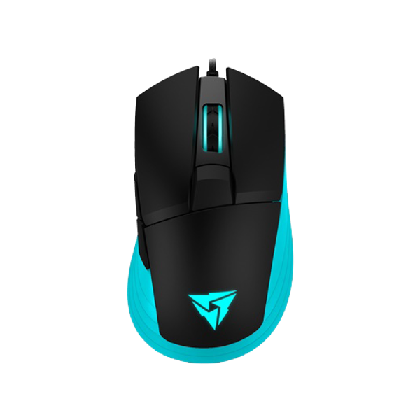AEROCOOL RM5 WIRED GAMING MOUSE 2