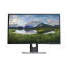 DELL 24 INCH DESK TOP PC MONITOR P2417H 1