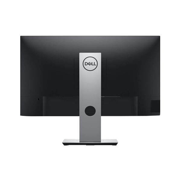 DELL 24 INCH DESK TOP PC MONITOR P2417H 2