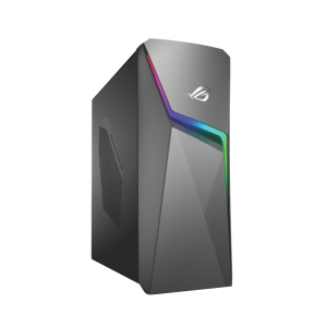 ASUS ROG STRIX DL10CS CORE I7 DESKTOP