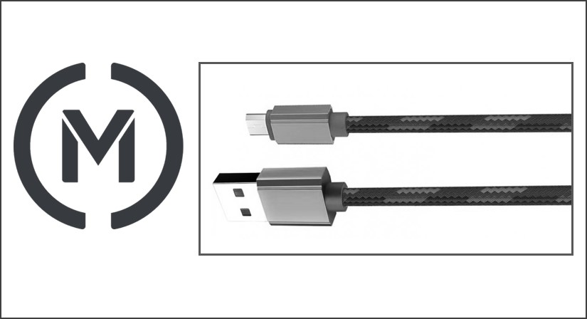 Ldnio USB DATA Charging Cables
