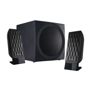 MICROLAB M-300BT BLUETOOTH SPEAKER