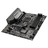 MSI B365M MORTAR PC MOTHERBOARD