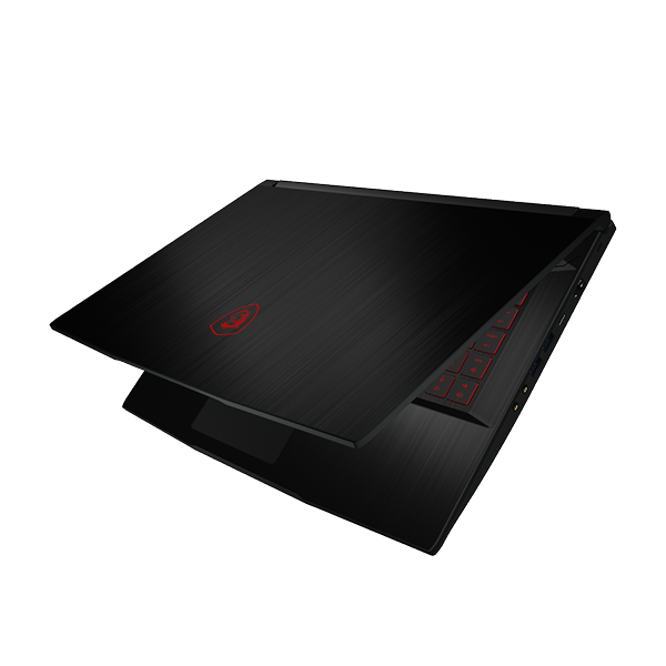 MSI GF63 GAMING NOTEBOOK