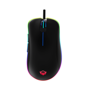 MEETION GM19 GAMING MOUSE