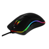 MEETION GM20 GAMING MOUSE