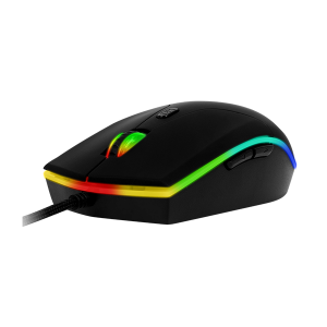 MEETION GM21 GAMING MOUSE