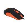 MEETION GM30 GAMING MOUSE