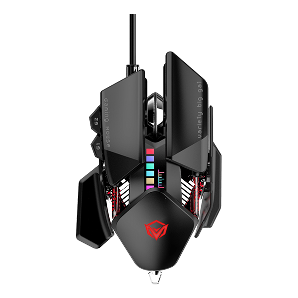 MEETION GM80 GAMING MOUSE