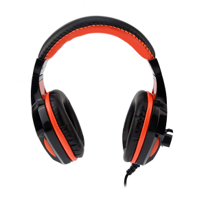 MEETION HP010 GAMING HEADSET