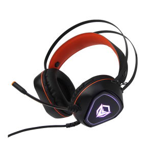 MEETION HP020 GAMING BACKLIT HEADSET