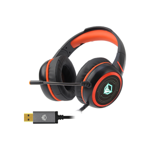 MEETION HP030 USB GAMING HEADSET